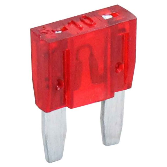 fusivel-mini-lamina-10-0015-diversos