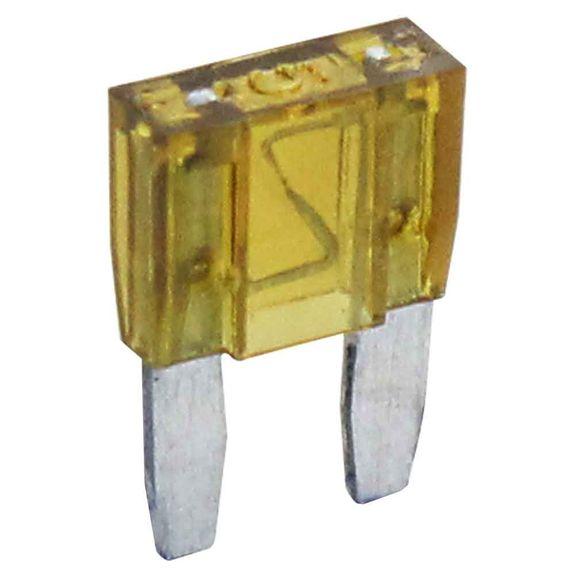 fusivel-mini-lamina-5a-0049-diversos
