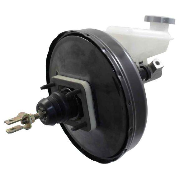 hidrovacuo-com-cilindro-mestre-freio-0390-jac-j2