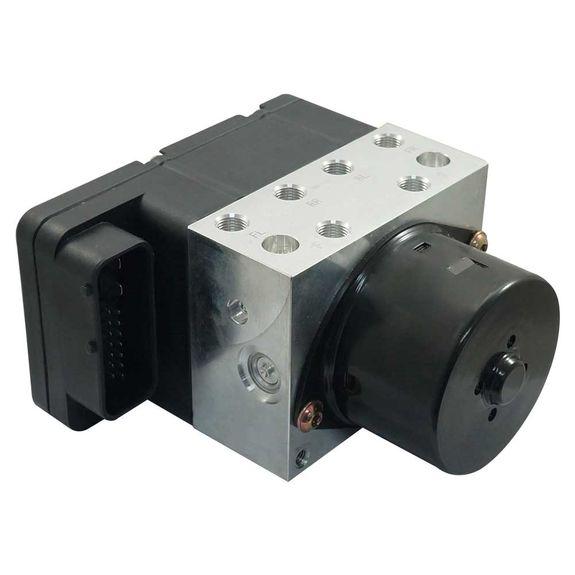 modulo-abs-mod-b1-0362-lifan-320