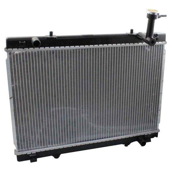 radiador-0243-jac-j2