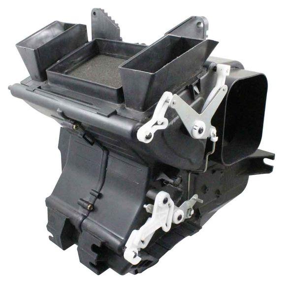 radiador-aq-completo-0066-lifan-320