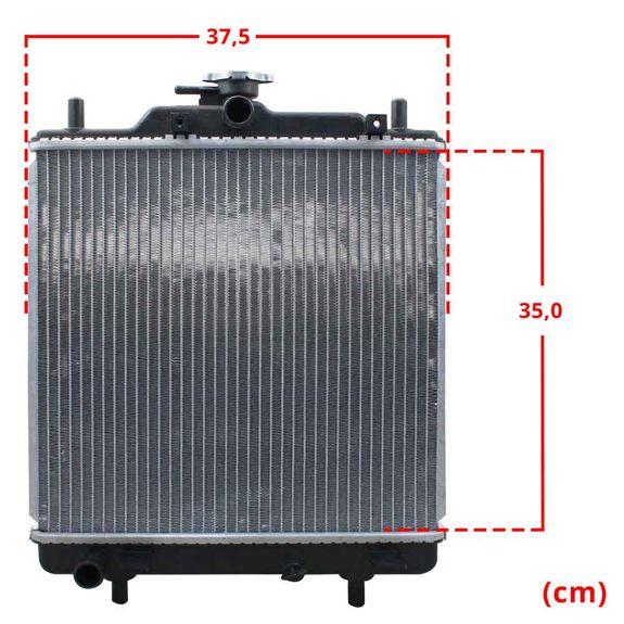 radiador-completo-0128-shineray-t20-t22-a9-a7