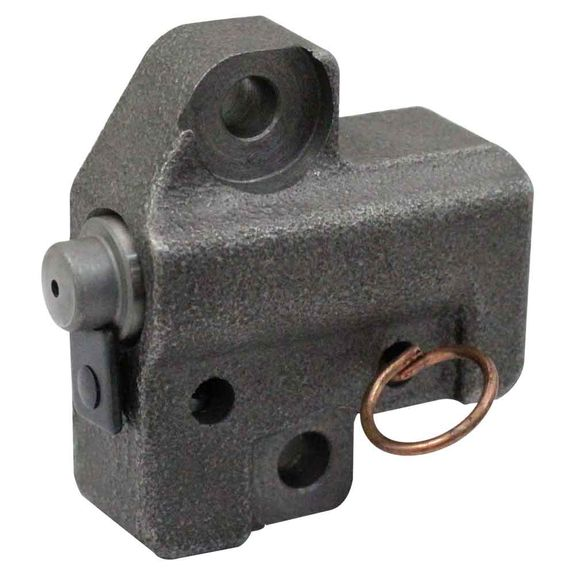 tensionador-corrente-distribuicao-0802-chery-qq-10-new-qq