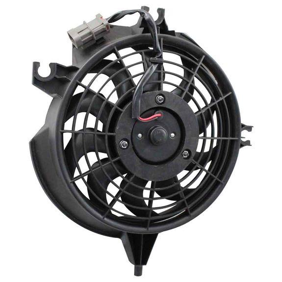 ventoinha-condensador-0082-jac-j3