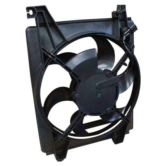 ventoinha-condensador-0092-jac-j5-j6