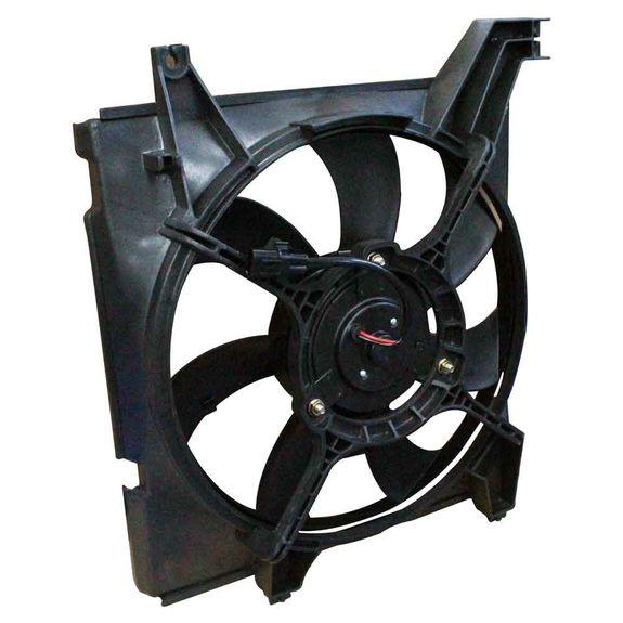 ventoinha-radiador-0250-jac-j5-j6