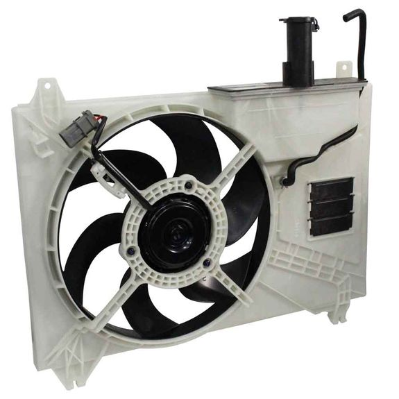 ventoinha-radiador-com-reservatorio-0240-jac-j2