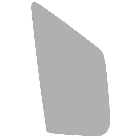 vidro-fixo-dld-0047-caoa-chery-new-qq