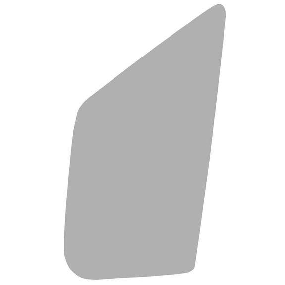 vidro-fixo-dle-0048-caoa-chery-new-qq