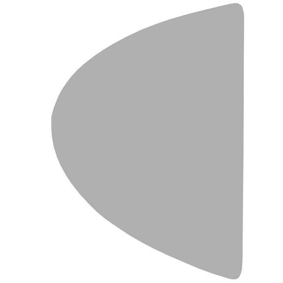 vidro-fixo-tld-0049-caoa-chery-new-qq