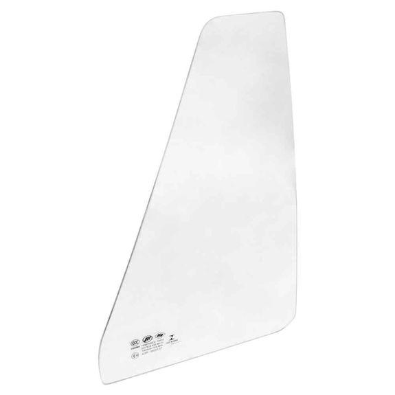 vidro-fixo-tld-0051-lifan-320