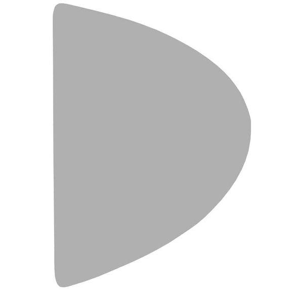 vidro-fixo-tle-0050-caoa-chery-new-qq