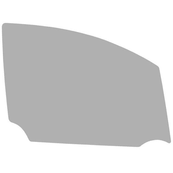 vidro-porta-dld-0044-caoa-chery-new-qq