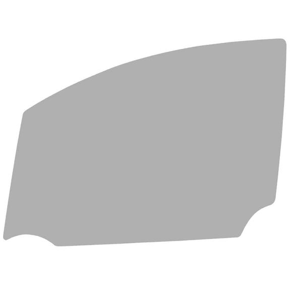 vidro-porta-dle-0043-caoa-chery-new-qq