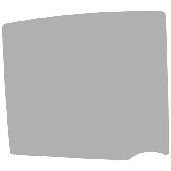 vidro-porta-tld-0046-caoa-chery-new-qq