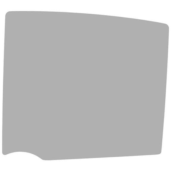 vidro-porta-tle-0045-caoa-chery-new-qq