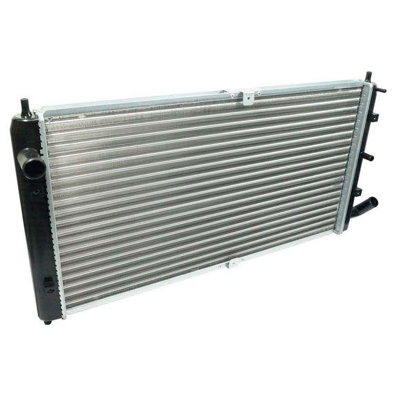 radiador-0169-chery-celer-16