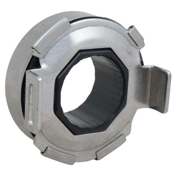 rolamento-embreagem-0060-effa-m100