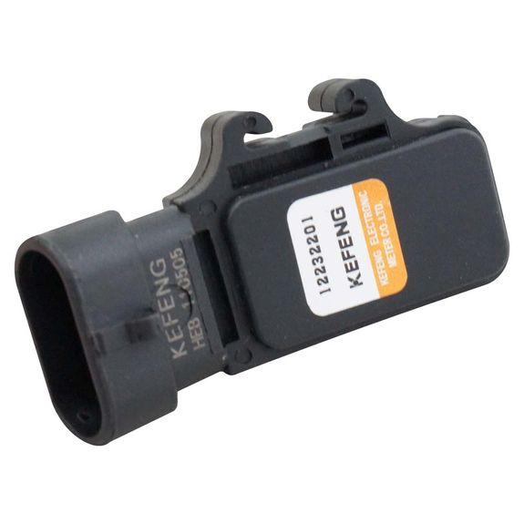 sensor-pressao-fluxo-ar-mod-delphi-0005-effa-picape-van-start-towner-towner-jr