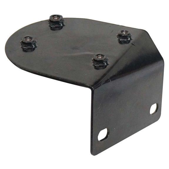 suporte-bobina-ignicao-4-pinos-0194-effa-picape-van-towner-towner-jr-chana