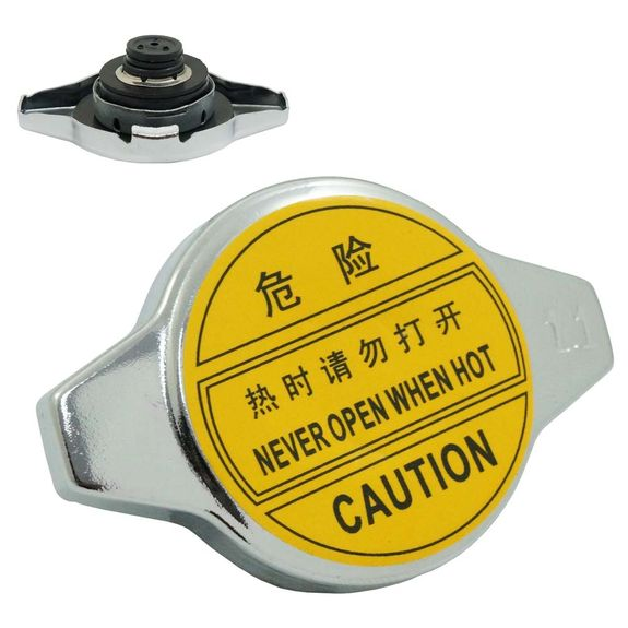 tampa-radiador-11-bar-0192-lifan-x60