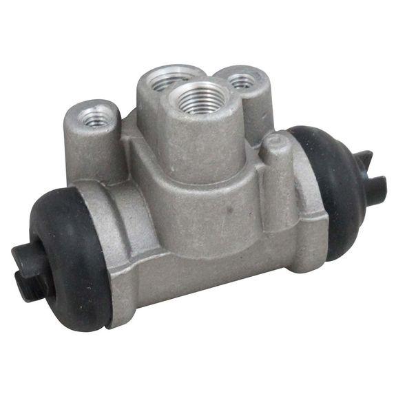 cilindro-freio-roda-tld-0030.1-effa-start-towner-chana