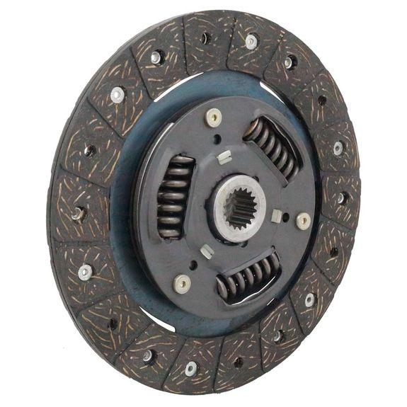 disco-embreagem-0028.2-effa-m100