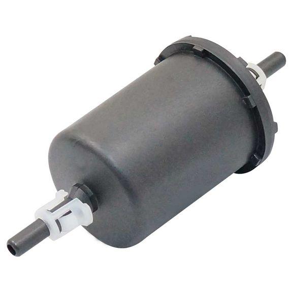 filtro-combustivel-engate-0115.2-chery-qq