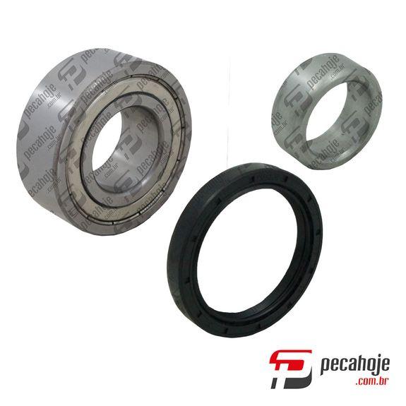 phk-rolamento-roda-t-0100.1-rely-picape-van