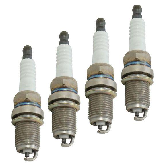 phk-vela-ignicao-0006.2-lifan-320-620