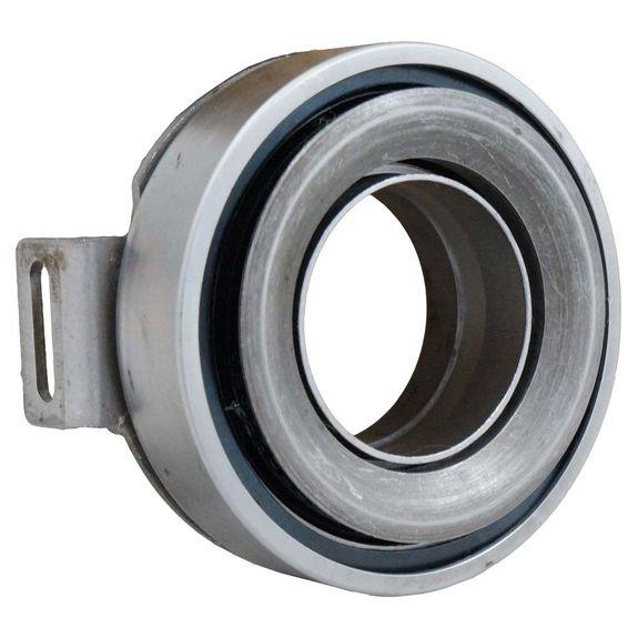 rolamento-embreagem-aba-fixa-0035.1-effa-start-picape