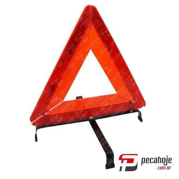 triangulo-metal-0010.1-diversos