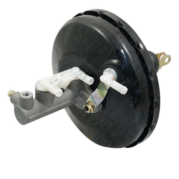 hidrovacuo-com-cilindro-mestre-freio-0116.1-effa-start