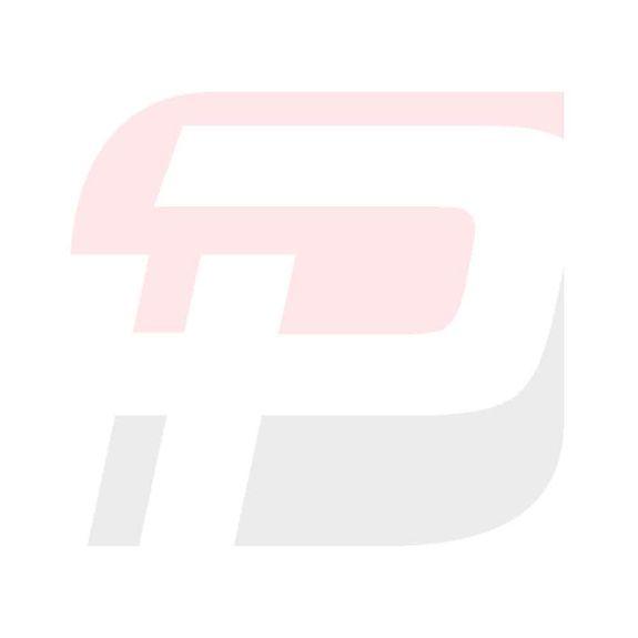 trava-suporte-estepe-0072-effa-van-towner-van