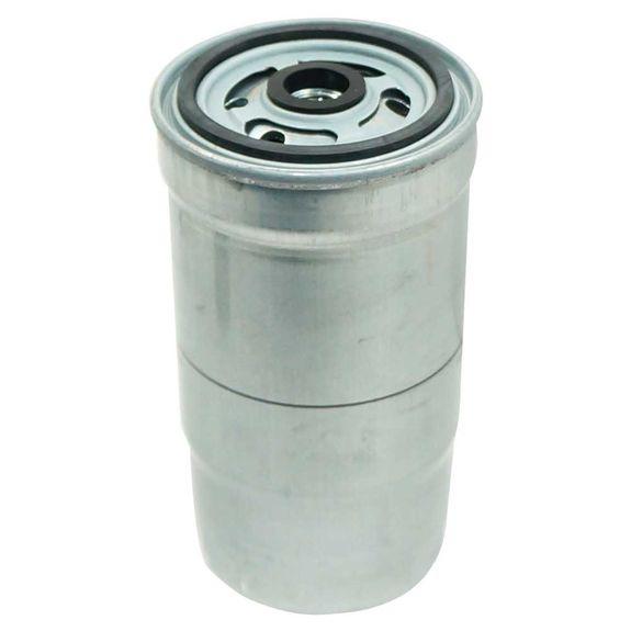 filtro-combustivel-0029.2-effa-jbc